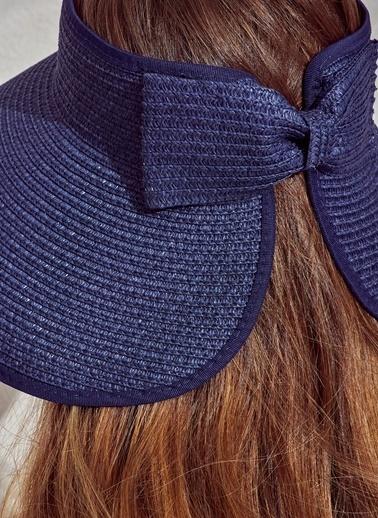 Morhipo Beach Şapka Lacivert